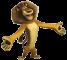 Afbeelding voor Madagascar Escape 2 Africa