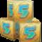 Afbeelding voor  Mario Party DS