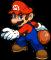 Afbeelding voor Mario Slam Basketball