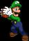Geheimen en cheats voor Mario Slam Basketball