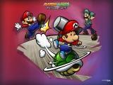 Er zijn diverse special moves te gebruiken in combinatie met Baby Mario & Luigi.