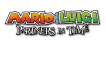 Afbeelding voor  Mario and Luigi Partners in Time
