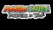 Geheimen en cheats voor Mario & Luigi: Partners in Time