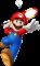Geheimen en cheats voor Mario & Sonic op de Olympische Spelen