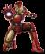 Afbeelding voor  Marvel Super Hero Squad