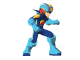 Afbeelding voor Mega Man Battle Network 5 Double Team DS