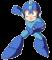 Afbeelding voor  Megaman Starforce Dragon
