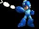 Afbeelding voor Megaman Starforce Leo