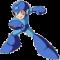Afbeelding voor Megaman Starforce Pegasus