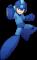 Afbeelding voor  Megaman ZX