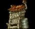 Afbeelding voor  Metal Slug 7