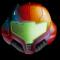 Afbeelding voor Metroid Prime Hunters