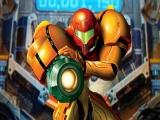 Metroid Prime Pinball: Afbeelding met speelbare characters