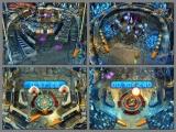 Metroid Prime Pinball: Screenshot