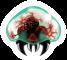Afbeelding voor Metroid Prime Pinball