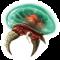 Geheimen en cheats voor Metroid Prime Pinball