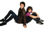 Afbeelding voor Naked Brothers Band
