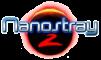 Afbeelding voor Nanostray 2
