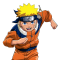 Afbeelding voor Naruto Ninja Council 2 European Version