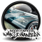 Geheimen en cheats voor Need for Speed: Most Wanted