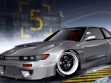 afbeeldingen voor Need for Speed: Pro Street