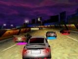 afbeeldingen voor Need for Speed: Underground 2
