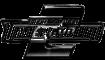 Geheimen en cheats voor Need for Speed: Underground 2