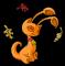 Afbeelding voor Neopets Puzzle Adventure