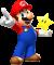 Afbeelding voor  New Super Mario Bros