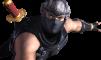 Afbeelding voor  Ninja Gaiden Dragon Sword