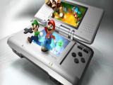 De gamecatalogus van de DS is enorm groot! Er zijn 1862 games verschenen voor deze handheld!