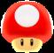 Afbeelding voor Nintendo DSi-Voeding