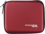 Iedereen wilt een coole tas om zijn DS op te bergen, niet?