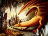 Orcs & Elves: Afbeelding met speelbare characters