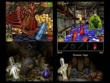afbeeldingen voor Orcs & Elves