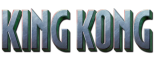 Afbeelding voor Peter Jacksons King Kong The Official Game of the Movie