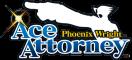 Afbeelding voor Phoenix Wright Ace Attorney