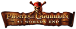 Afbeelding voor Pirates of the Caribbean At Worlds End