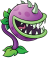 Afbeelding voor  Plants Vs Zombies