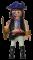 Afbeelding voor Playmobil Piraten