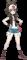 Afbeelding voor Pokemon Black Version