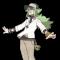 Geheimen en cheats voor Pokémon Black Version