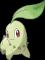 Afbeelding voor  Pokemon HeartGold Version