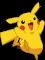 Afbeelding voor Pokemon Link