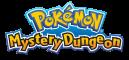 Afbeelding voor  Pokemon Mystery Dungeon Explorers of Darkness