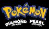 Afbeelding voor Pokemon Pearl Version