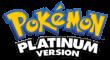 Geheimen en cheats voor Pokémon Platinum Version