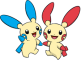 Geheimen en cheats voor Pokémon Ranger