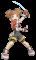 Afbeelding voor  Pokemon Ranger Shadows of Almia