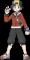 Afbeelding voor Pokemon SoulSilver Version